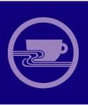 一龍斎貞心一門会「講談ゼミナール」 @ らくごカフェ | 千代田区 | 東京都 | 日本