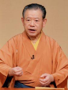 【中止】靖国講談会 第21回 @ 靖国神社 靖国会館 | 千代田区 | 東京都 | 日本