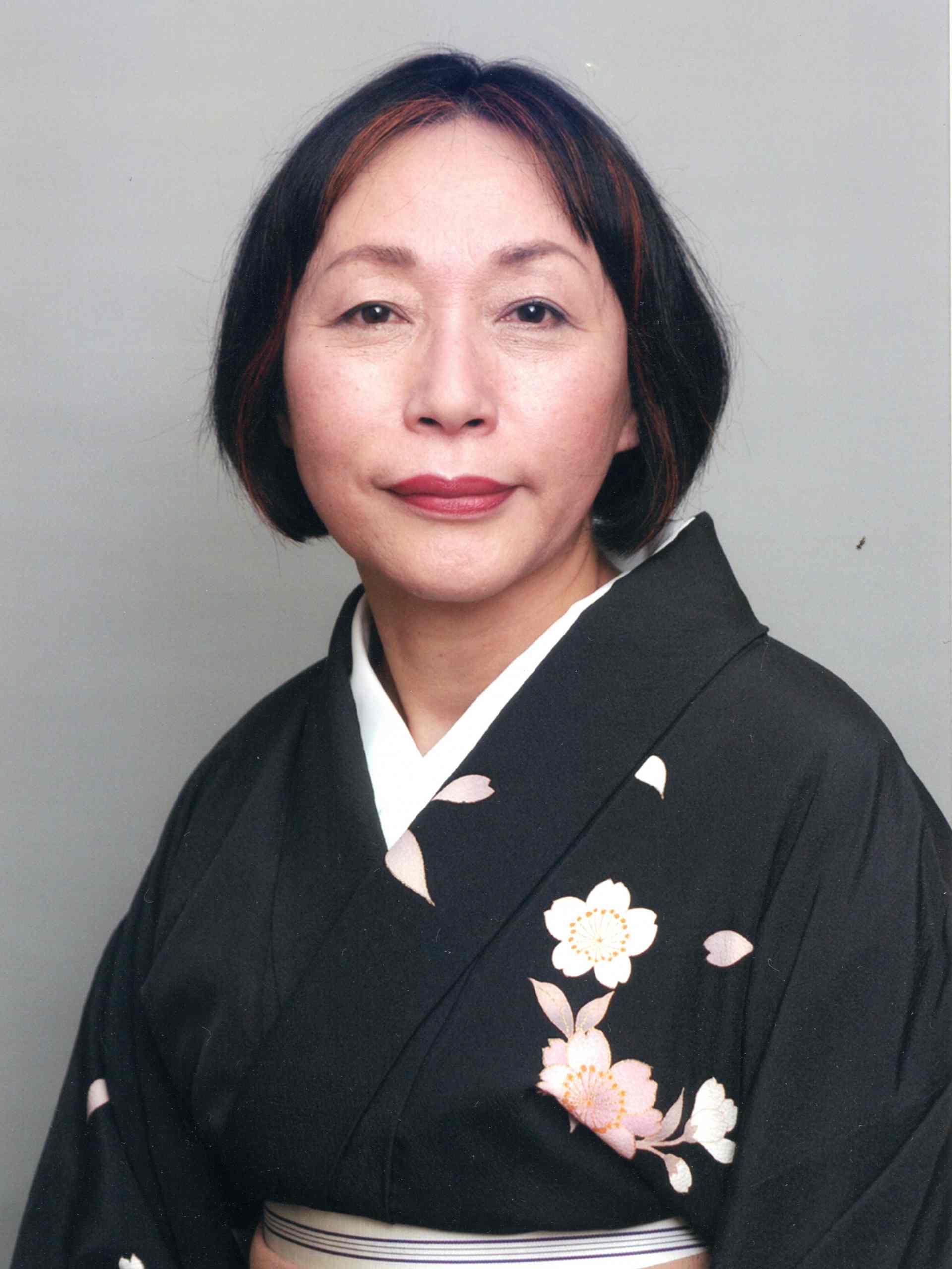 宝井 琴桜