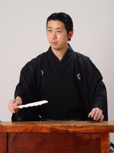 講談貞橘会(第106回) @ らくごカフェ | 千代田区 | 東京都 | 日本